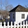 1820-historic-home-tour-007