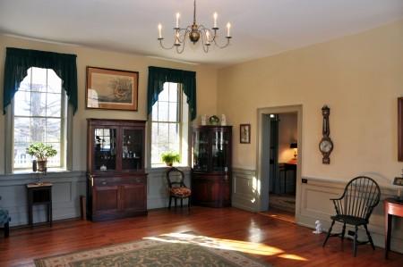 1820-historic-home-tour-009