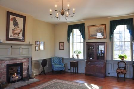 1820-historic-home-tour-010