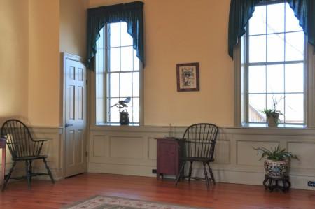 1820-historic-home-tour-013