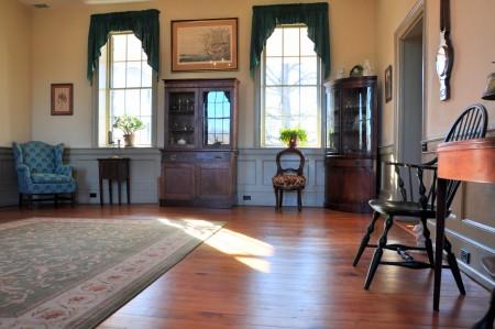 1820-historic-home-tour-014