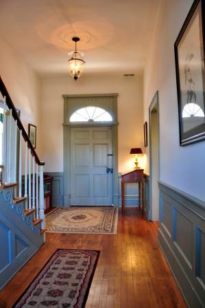 1820-historic-home-tour-017