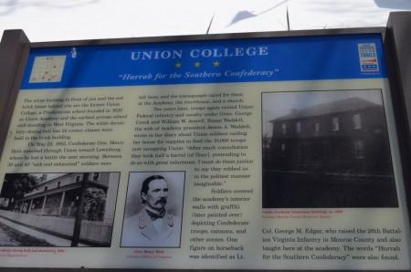 1820-historic-home-tour-051