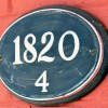 1820-historic-home-tour-055