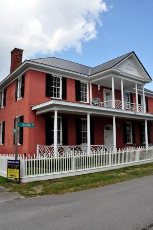 1820-historic-home-tour-057