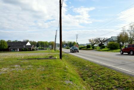 845 N Jefferson St Commercial Lot (10)