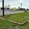 845 N Jefferson St Commercial Lot (12)