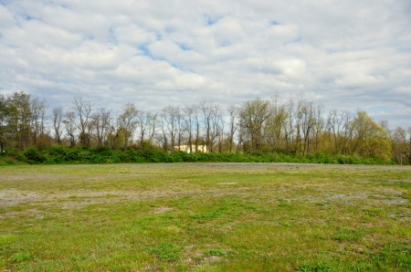 845 N Jefferson St Commercial Lot (16)