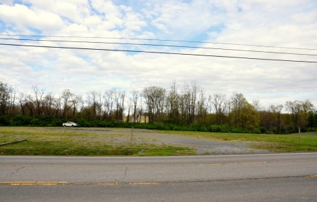 845 N Jefferson St Commercial Lot (2)