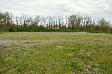 845 N Jefferson St Commercial Lot (5)
