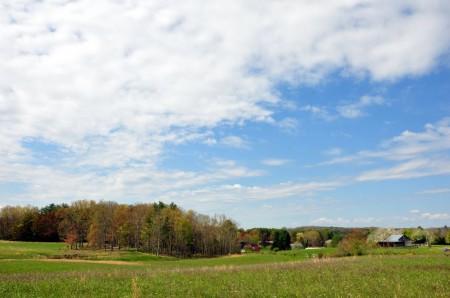 Hinkle Farm Tour 003