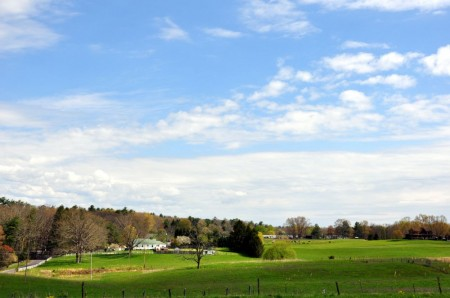 Hinkle Farm Tour 005