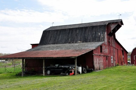 Hinkle Farm Tour 029