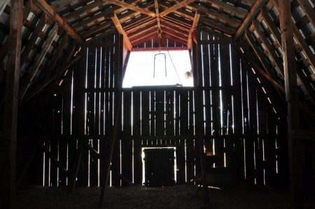 Hinkle Farm Tour 030