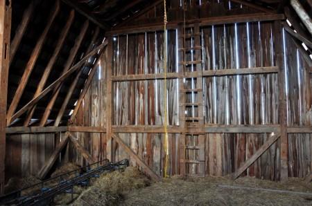 Hinkle Farm Tour 031
