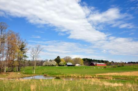 Hinkle Farm Tour 037