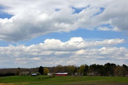 Hinkle Farm Tour 048