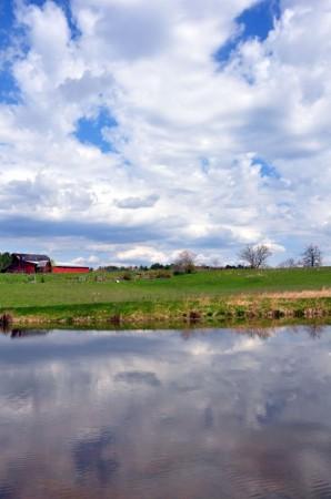 Hinkle Farm Tour 053