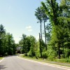 01 GREENBRIER PINES LOT 9 TOUR RESIZE