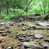 11 River Rock Retreat Tour