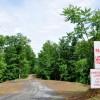 13 River Rock Retreat Tour