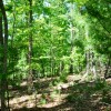 14 GREENBRIER PINES LOT 9 TOUR RESIZE