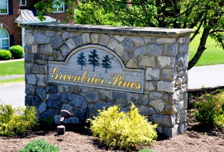 17 GREENBRIER PINES LOT 9 TOUR RESIZE