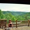 29 River Rock Retreat Tour