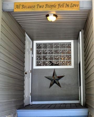 35 Pinewood Drive 041