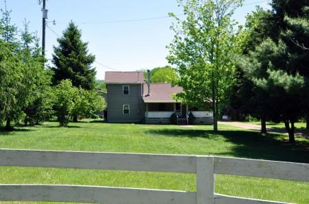 35 Pinewood Drive 049