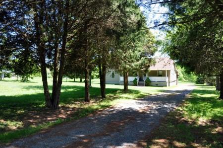 35 Pinewood Drive 050