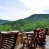 59 River Rock Retreat Tour