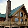 62 River Rock Retreat Tour