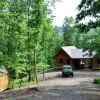 85 River Rock Retreat Tour