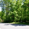 GREENBRIER PINES LOT 15A TOUR RESIZE (1)