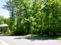 15A OLD WHITE DR, GREENBRIER PINES, LEWISBURG – 0.546 Acres +/-