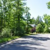 GREENBRIER PINES LOT 15A TOUR RESIZE (5)
