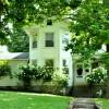 01 Walnut Hill - 708 Chesapeake Tour