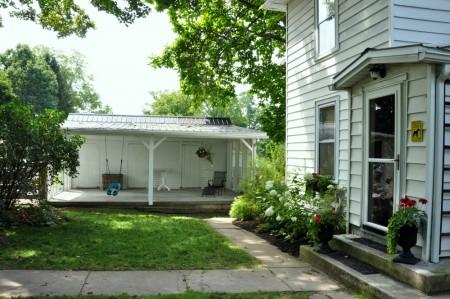 10 Walnut Hill - 708 Chesapeake Tour