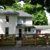 60 Walnut Hill - 708 Chesapeake Tour