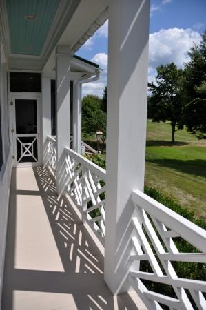 06 Fairway Cottage 104 Meadow LaneTour
