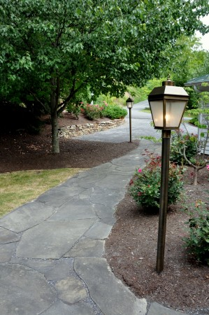 10 Fairway Cottage 104 Meadow LaneTour