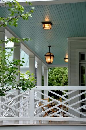 12 Fairway Cottage 104 Meadow LaneTour