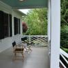 13 Fairway Cottage 104 Meadow LaneTour