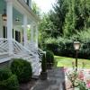 14 Fairway Cottage 104 Meadow LaneTour