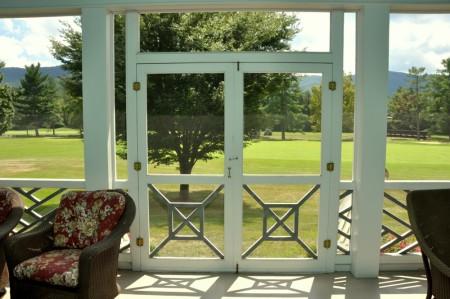 22 Fairway Cottage 104 Meadow LaneTour