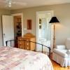 45 Fairway Cottage 104 Meadow LaneTour