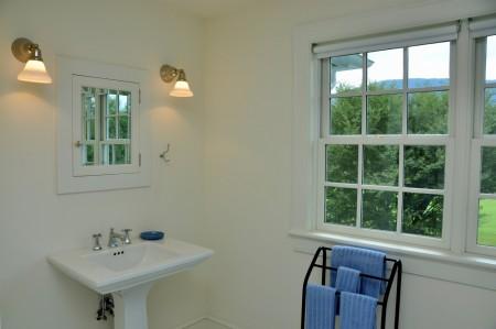 58 Fairway Cottage 104 Meadow LaneTour