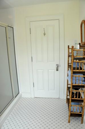 60 Fairway Cottage 104 Meadow LaneTour