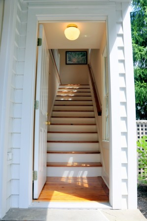 71 Fairway Cottage 104 Meadow LaneTour